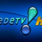 Reportagem REDE TV