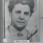 04- AMÉLIA COLLINO