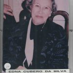 118- EDNA CUBERO DA SILVA