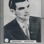 162 - MIGUEL MORAM