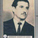 188 - ESMERALDO AUGUSTO DE ALMEIDA