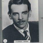 189 - FLORINDO MORAN