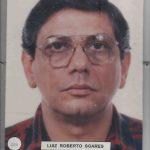 230 - LUIZ ROBERTO SOARES - NASC 10 12 1942 FAL 30 06 2014