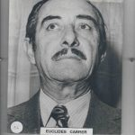 56- EUCLIDES CARRER NASC FALEC 25 04 1985