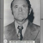 87- WALTER CASSELATO BATTISTON